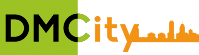 Logo-DMCity